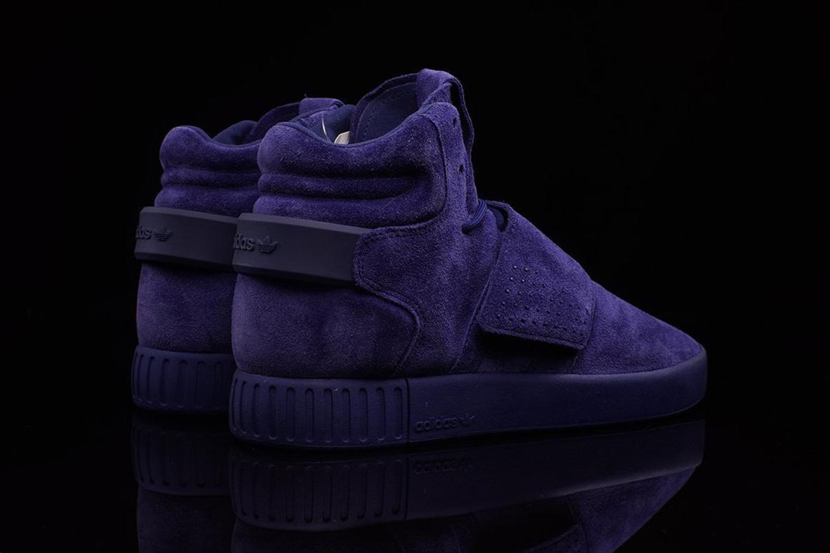 adidas-tubular-invader-blue-suede-003