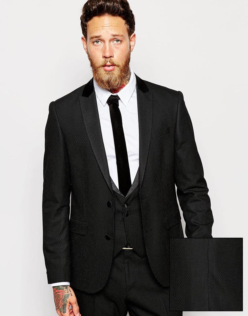 asos-black-slim-fit-suit-jacket-in-polka-dot-product-3-807353621-normal