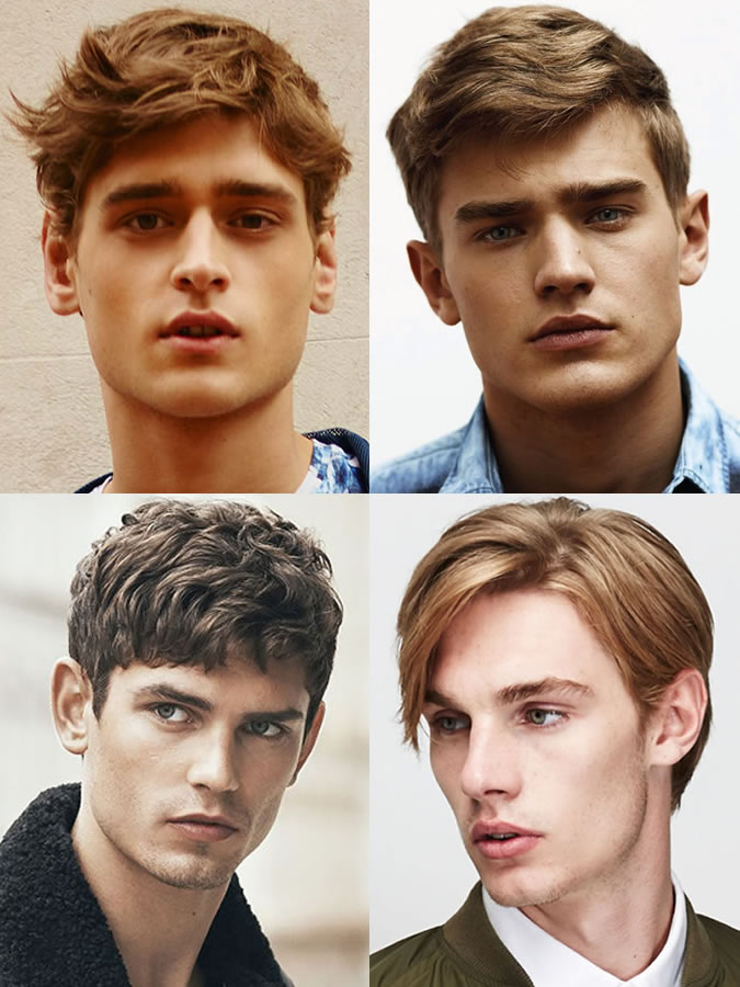 diamond_hairstyles