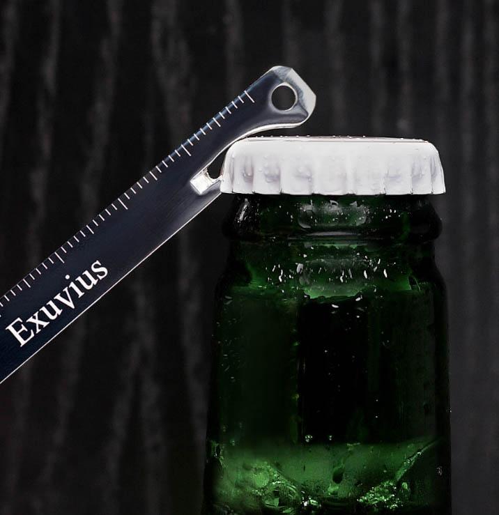 exuvius2