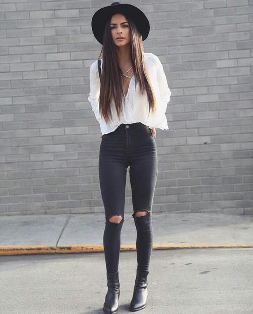 f3faf1acb4 Már most kezdj el beruházni őszi outfitek beautyfy jpg 500x619 Oszi outfitek
