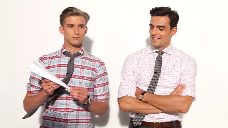 gq_what-to-wear-now-how-to-wear-a-wool-tie