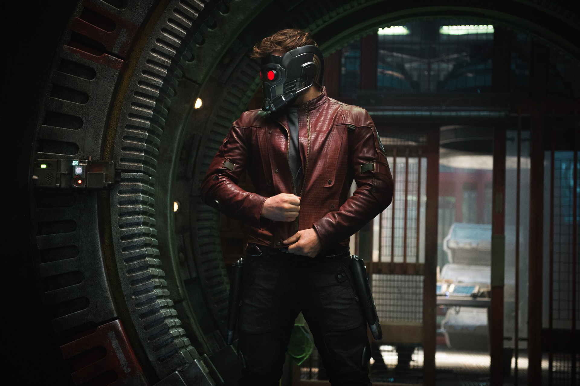 guardians-of-the-galaxy-star-lord-3