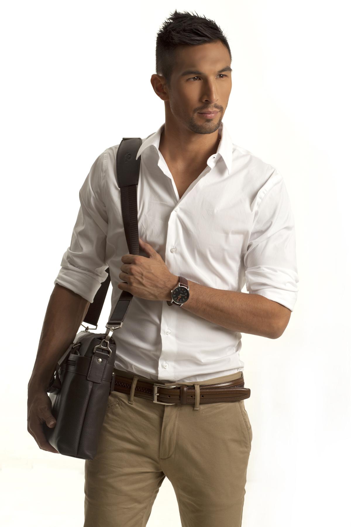 smart-casual-mens-fashion-nui4dfmw4oqatl7t