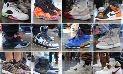 sneaker-con-sf-may-2015-on-feet-part-1