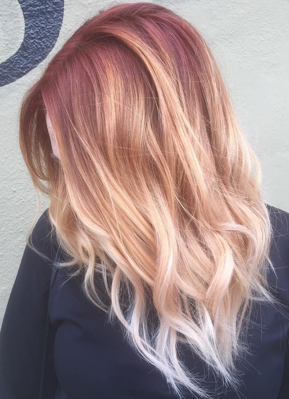 14-pink-to-blonde-ombre
