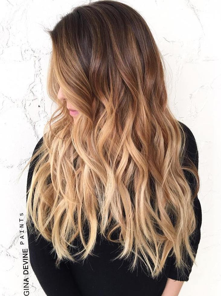 20-long-brown-to-blonde-ombre