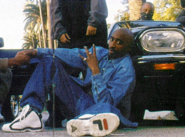 2pac_granthill