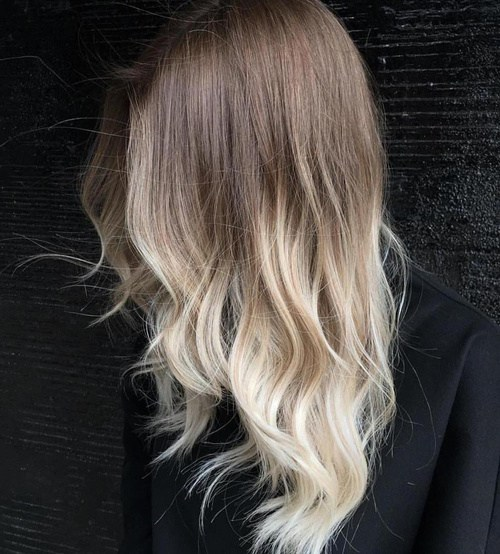 9-brown-to-blonde-ombre-for-layered-hair