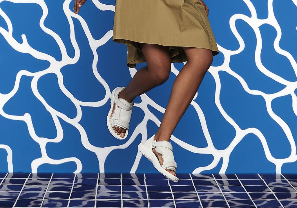 f16-tevaugg-sandal-collection-005