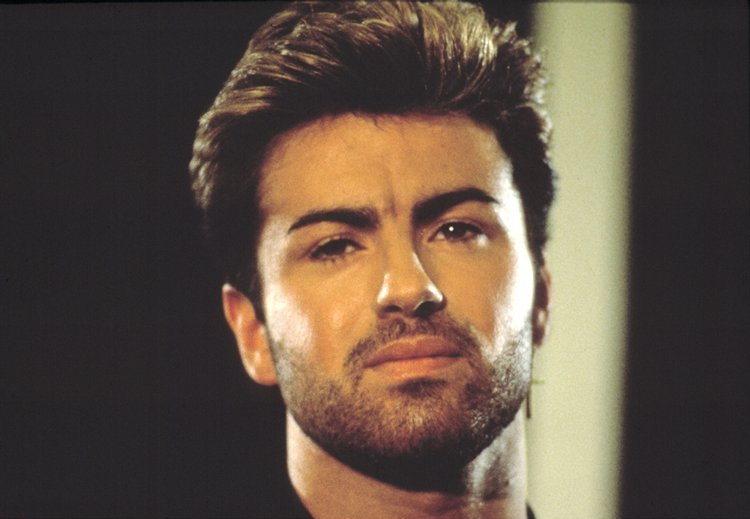 George Michael_01