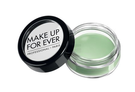 make-up-for-ever-camouflage-cream-pot-no-17-green