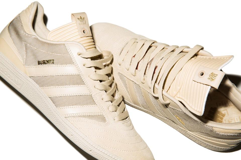 adidas-undefeated-busenitz-05-960x640