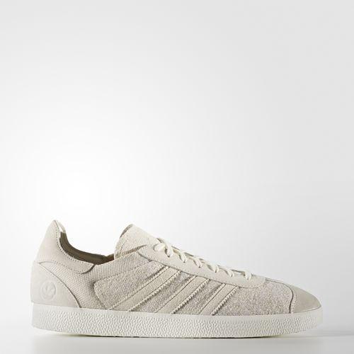 adidas_wh_01