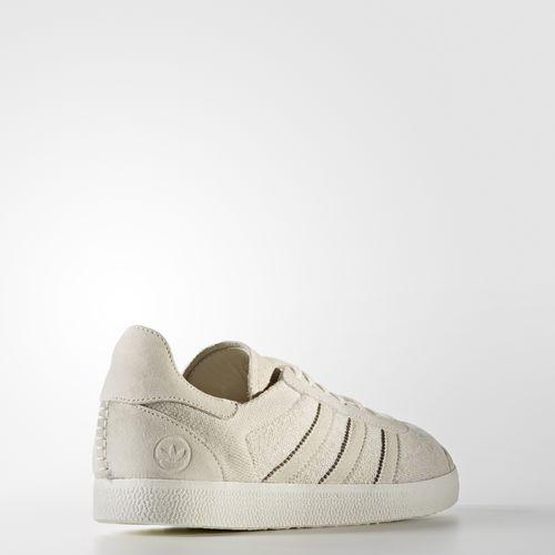 adidas_wh_02