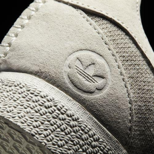adidas_wh_03