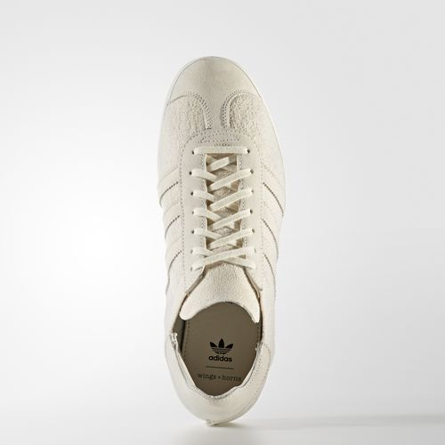 adidas_wh_04