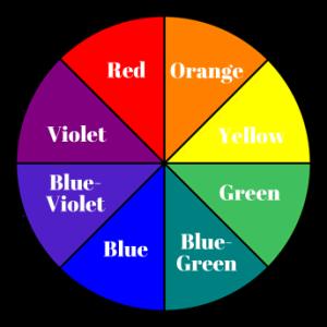color_wheel-300x300