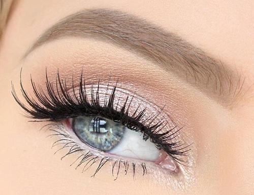 eyeshadowpink
