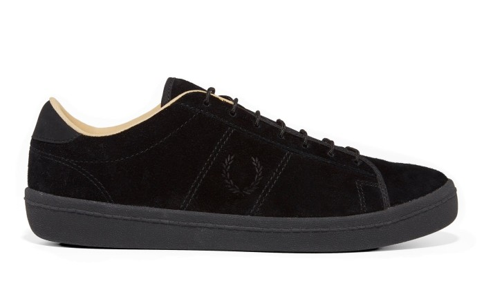 fred_perry_03
