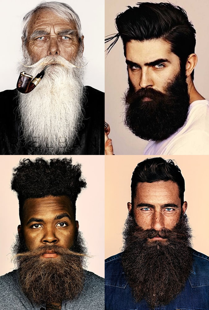 full_beard