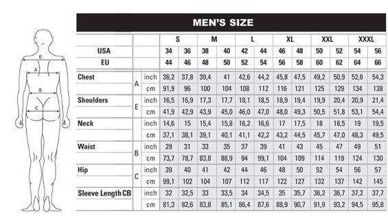 mens_sizes