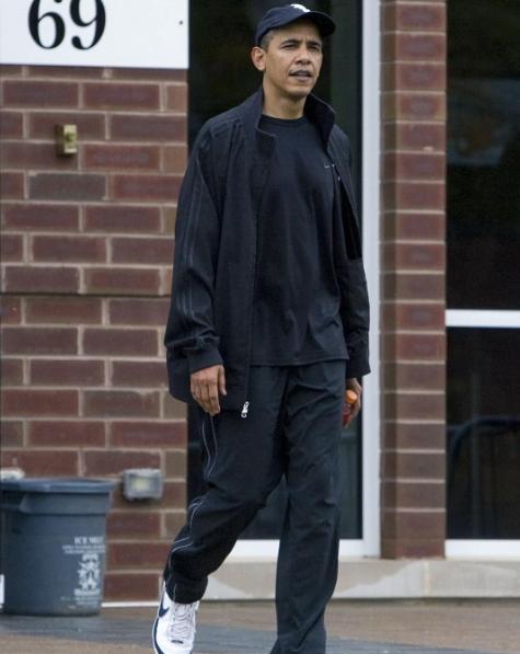 obama_grim_tape