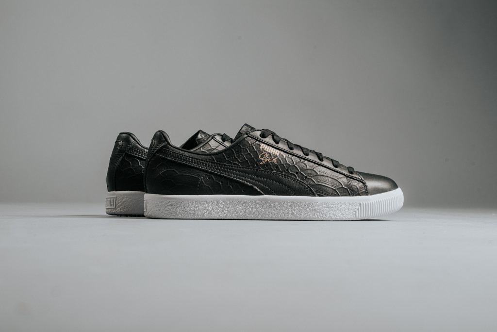 puma_clyde_best_dressed