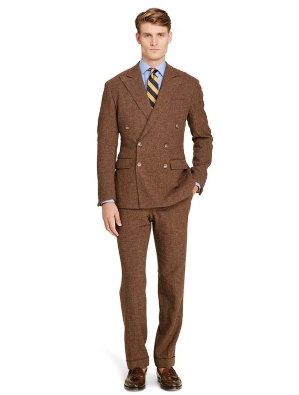 ralph_lauren_suit_01_k