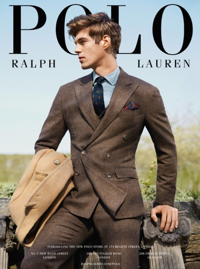 ralph_lauren_suit_02