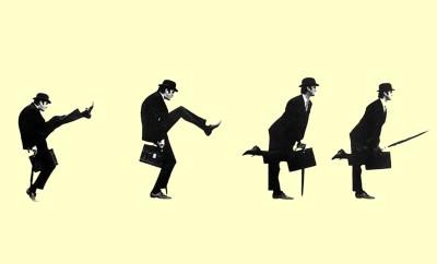 silly-walks_kiemelt