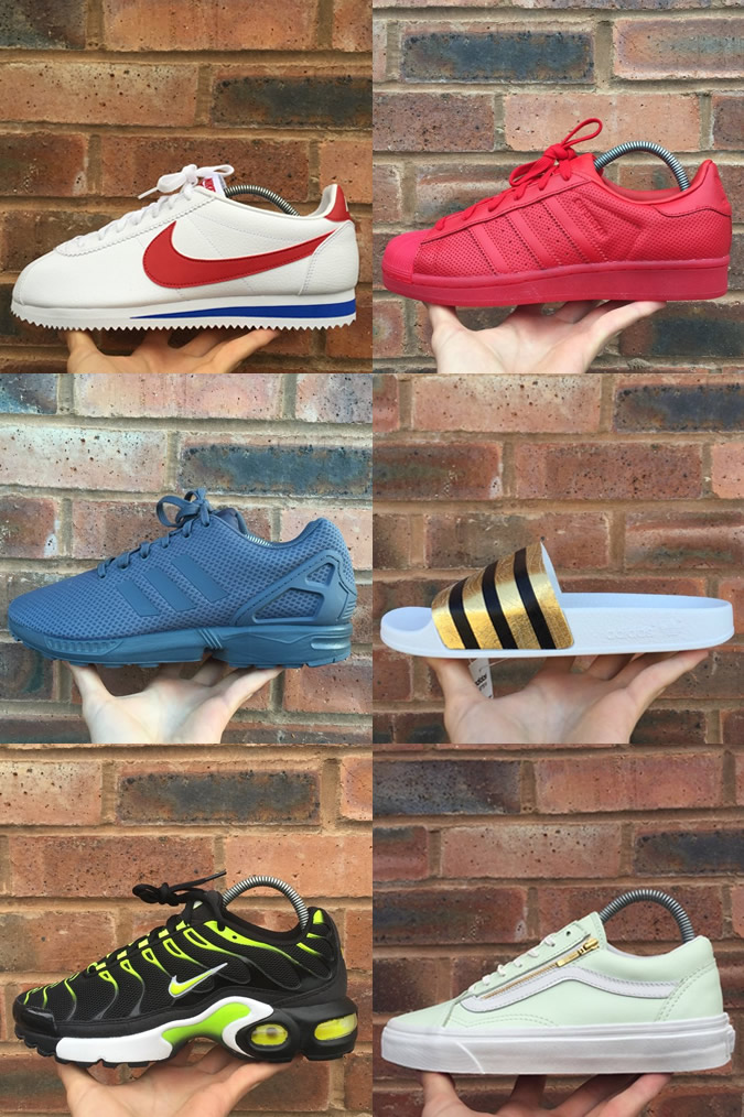 sneakers_sell