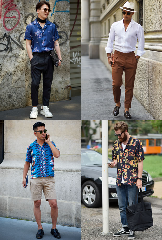 street-trends-ss17-cuban