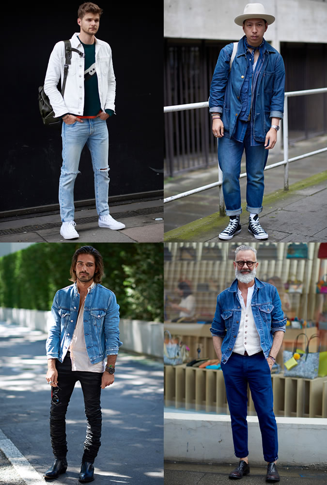 street-trends-ss17-denim