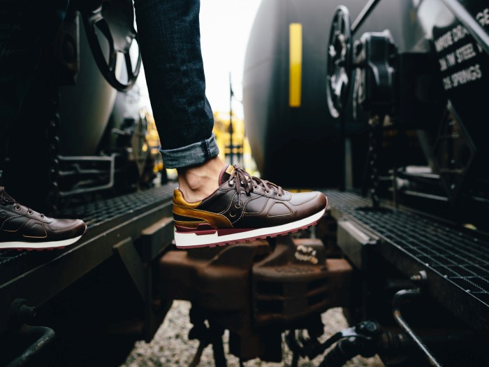 wolverine-saucony-sneaker-1
