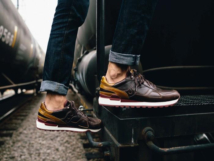 wolverine-saucony-sneaker-3