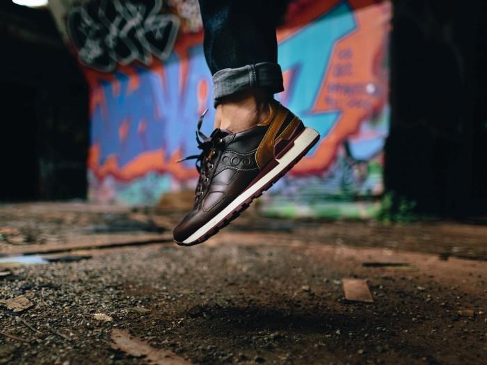 wolverine-saucony-sneaker-5