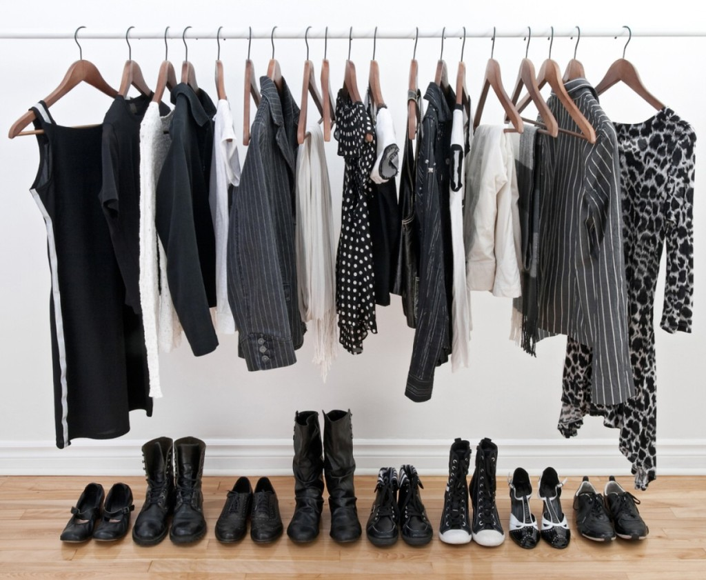 30-basic-style-tips-stylelist-canada-14ca