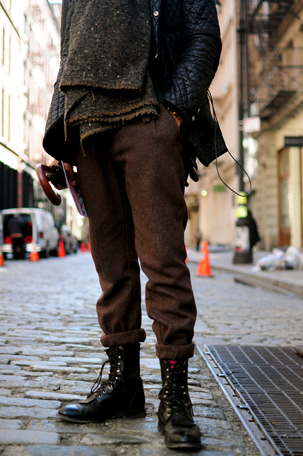 boots-for-men-fashion-jzwjtutcacy