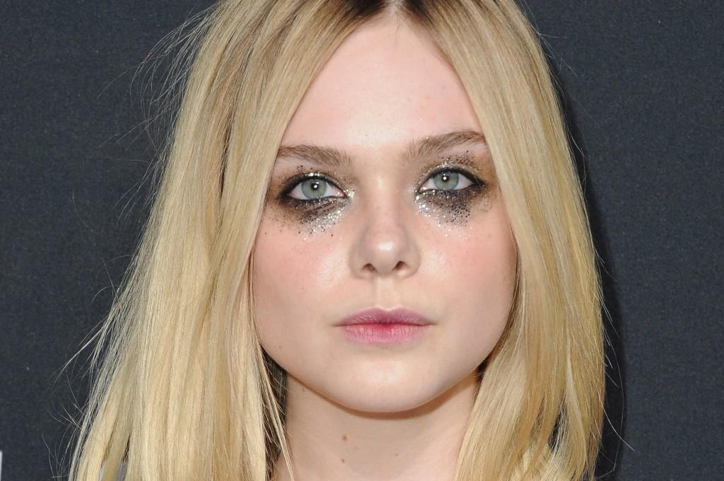 glitter-tears
