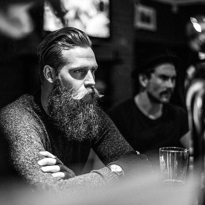 beard_classic_02