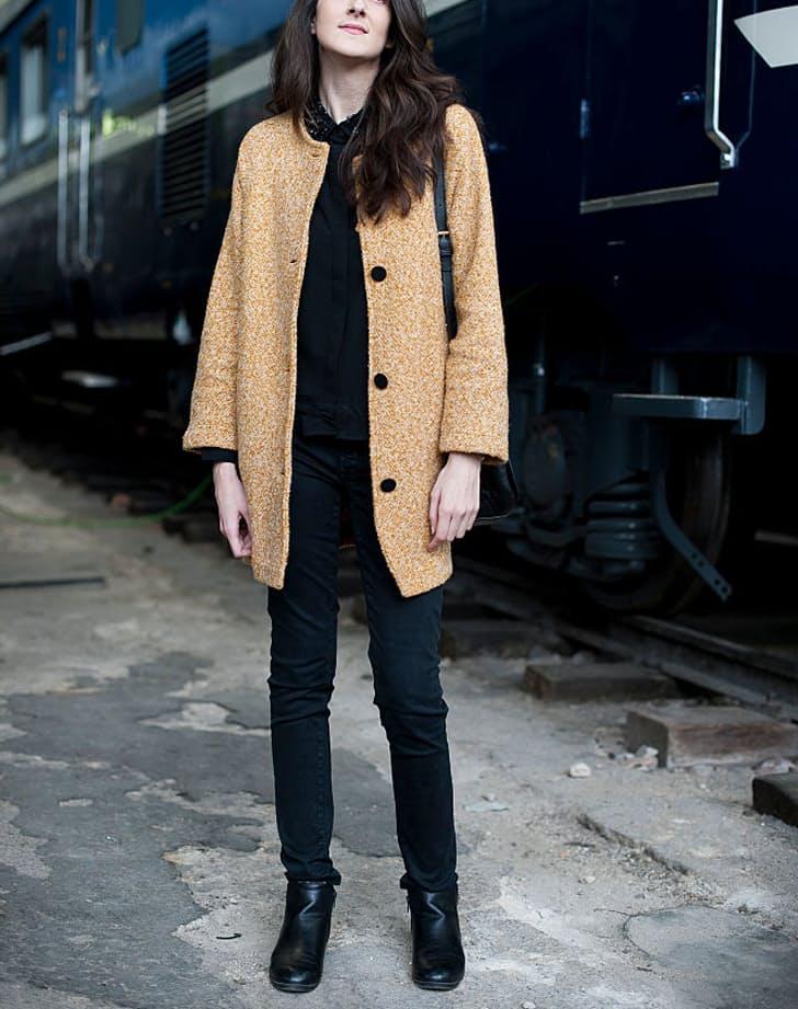 blacktee_contrastcoat