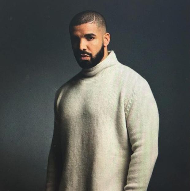 drake_sweater