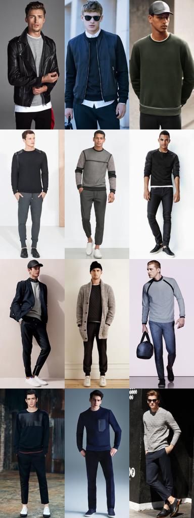 fb_sweatshirts