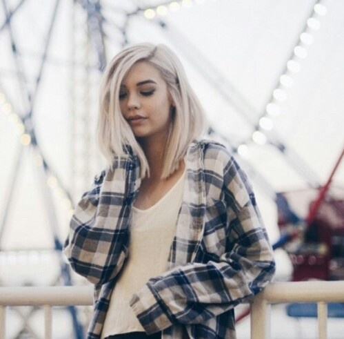 flannel12
