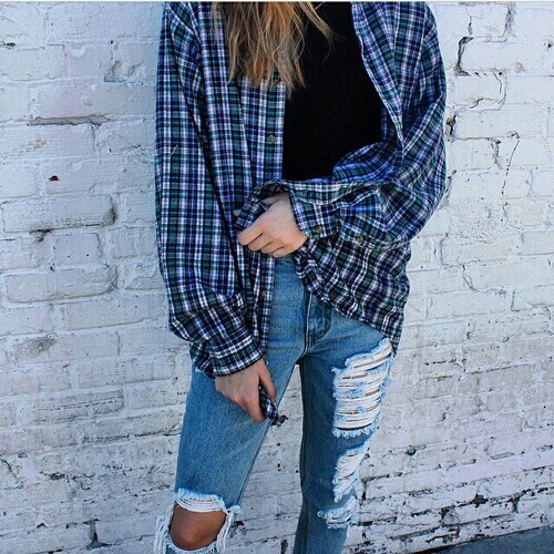 flannel15