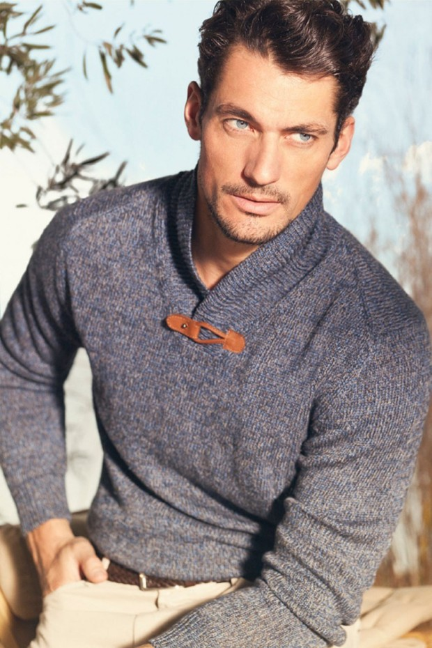 gandy_sweater_01