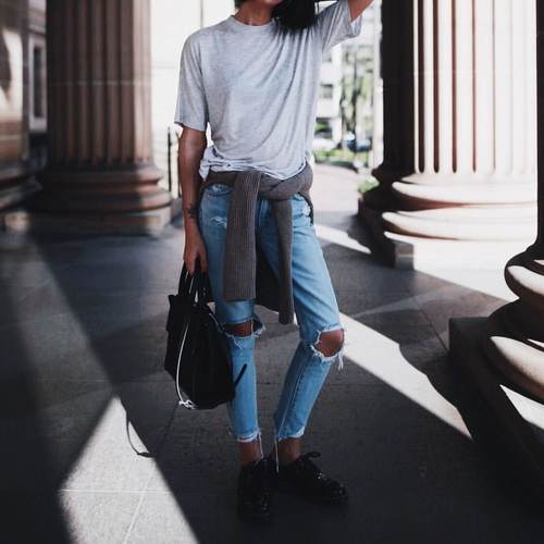 jeans15