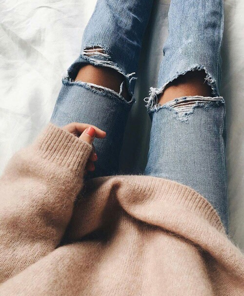 jeans17