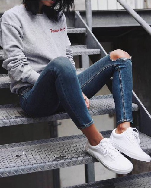 jeans9